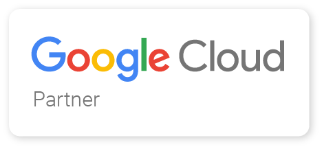 Google Cloud Partner in Pakistan