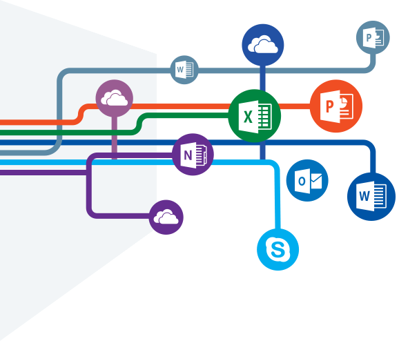 Microsoft Office 365 Product Portfolio for Pakistan