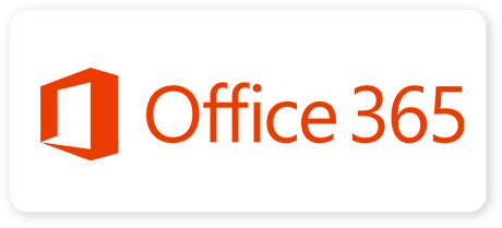 Microsoft Office 365 Partner in Pakistan